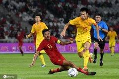 亚少赛决赛阶段抽签分档:中国国少第四档 日韩