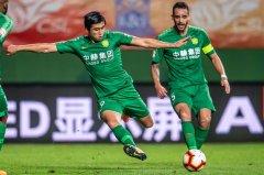 中国足球年终盘点之U23:注水现象未